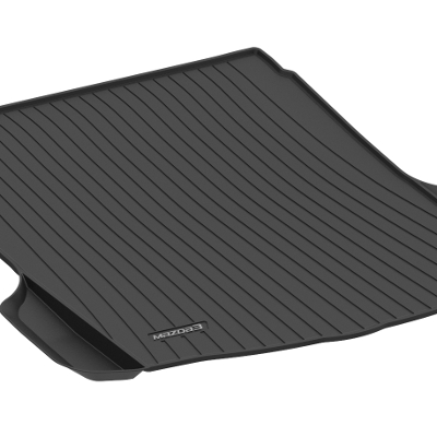 Trunk liner (SDN)
