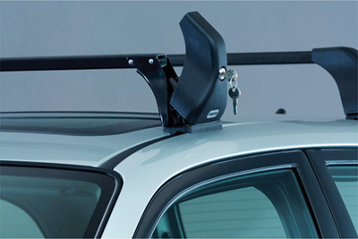Roof rack (MPS, SDN)
