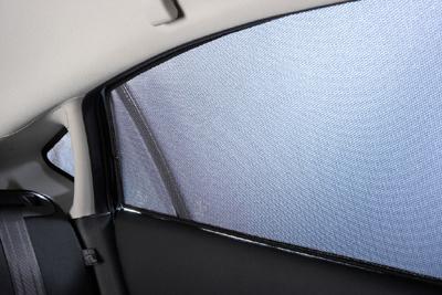 Sun blinds (5HB)