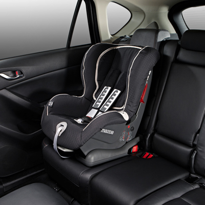 Baby Car Seat For Yaris