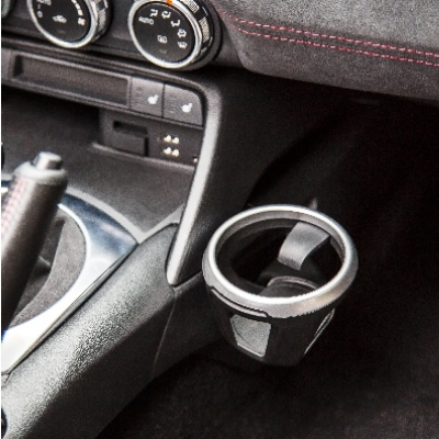Cup Holder Ring