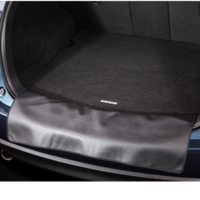 mazda cx 5 accessories. Black Bedroom Furniture Sets. Home Design Ideas