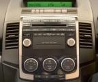MP3 CD single module unit